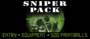 Sniper-banner-prices