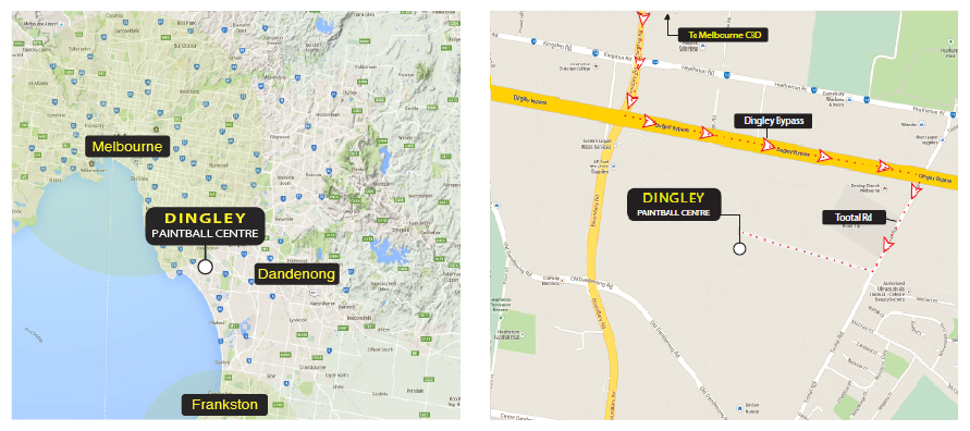 Web-Dingley-Melb-Region-01