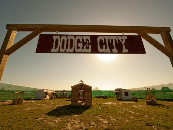 dingley-fields-dodgecity5