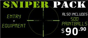 Sniper-banner_ding
