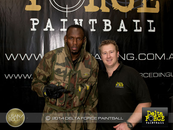 UsainBolt-Dingley-Gallery9